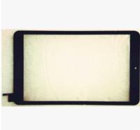 """Wholesale Prestigio Multipad Tablet Pc - Wholesale-Free shipping 8"""" touch screen New for Prestigio MultiPad PMT3009_WI WIZE 3009 PMT3009 touch panel,Tablet PC sensor digitizer"""