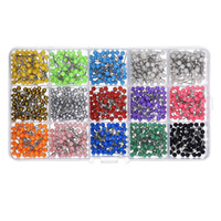 Wholesale Map Tacks Wholesale - 1  8 Inch Small Map Push Pins Map Tacks, Plastic Head with Steel Point, 900 Pieces, 15 Colors