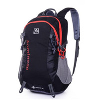 Wholesale Computer New Table - 30L Waterproof Travel Backpack new Camping Hiking men women Rucksack Computer Backpack Outdoor Sports Climbing Bags Backpack