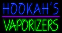 "Wholesale Hookah Display - Hookahs Vaporizers Neon Sign Custom Handmade Real Glass Tube Smoke Shops Hookah Lounges Decoration Display Neon Signs 19""X12"""