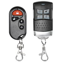 Wholesale Motorcycle Alarm Engine - Two Way Motorcycle Alarm System Remote Control Engine Start