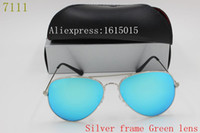 Wholesale Designer Bas - 2016 High Quality Men Women Brand Designer Sunglasses Fashion Sport Polarized UV sun glasses ba 58mm oculos Black box Free shipping