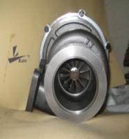 turbocompresor volvo al por mayor-Turbocompresor FEBIAT utilizado para Volvo-LKW D9 20738765