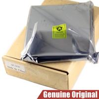 "Wholesale A1175 Macbook Pro - 100% Original Genuine Laptop Battery A1175 Batteries For APPLE MacBook Pro 15"" A1150 A1211 A1226 A1260 MA348 MA464 MA600 MA601"