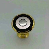magnetische displayhalter großhandel-Magnet Autohalterung für Handy iPhone Zubehör GPS Cradle Kit für Samsung Ständer Display Support Magnetic Smart Handy