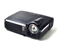 Wholesale data show - Wholesale- Short Throw 3800 Lumens 8000:1 3D HD DLP Digital Projector Beamer Multimedia for Cinema Video Game Home Film Theater Data Show