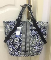 Wholesale VB NEW change if up tote snow latus