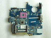 Wholesale Acer Laptops Good - for Acer 5715Z 5315 Notebook Computer Motherboard LA-3551P MBALD02001 Fully Tested Good Condition Free shipping!