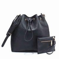 8c2b1352c4 2017 New women brand names leather handbag ladies handbags shoulder bags  purse wallet designer handbangs tote