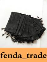 Promotion Glasses bags Soft Waterproof Plaid Cloth Sunglasses Bag Glasses Pouch Black Color 18*9cm MOQ=100pcs