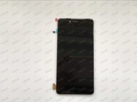 Wholesale One X Lcd Digitizer - For one plus x LCD display AAA quality with touch screen Digitizer Assembly replacement with tools factory provide