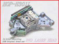 Wholesale Optical Laser Head - Wholesale- DVD drive Optical pickup HOP-H301L H301L HOP-H301L laser head DL-R200