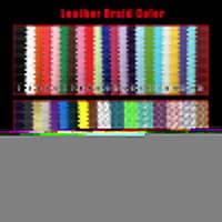 Wholesale Cowboy Themes - Wholesale-(10 PCS Lot) Infinity Love Dallas Football Bracelet Cowboys Football Charm Navy Silver Wax Suede & Leather Custom any Themes