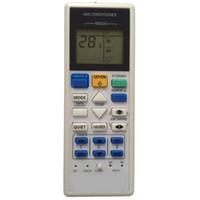 fotos mandos a distancia al por mayor-Venta al por mayor- Reemplazo Panasonic Air Conditioner Remote Control (asegúrese de que su control remoto antiguo es el mismo con la imagen)