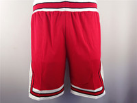 Wholesale Relax Red - 2017 Hot Free Shipping Wearing Ultra-light Breathable Professional Sport Shorts Basketball Shorts Gym Short Training Shorts