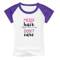 Wholesale Modern Kids Clothing Wholesale - kids clothing t-shirts raglan letter t-shirt children soft short sleeve tees tops skinny cotton modern baby clothes child summer is coming