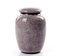 Wholesale Ceramic Tea Canisters - Authentic Stoneware Ceramic Canisters Large Sealed Storage Tea Wake Chaguan Put Food Tea