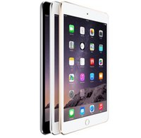 Wholesale Mini Ipad Touch - Refurbished iPad mini 3 16GB 64GB Wifi Original IOS Tablet A7 7.9 inch with Touch ID Tablet PC