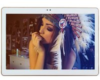 Wholesale tablet 9.7 octa for sale - 10 inch G G LTE tablet Android Core octa IPS GPS GB GB Dual Cameras tablet pc tablet