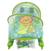 beb beb cuna mecedora de la silla redes mecnicas mentir hijos silla swing redes aumento