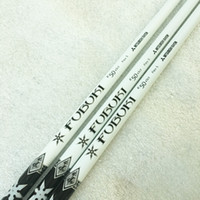 Wholesale Driver Golf - New Golf Clubs shaft FUBUKI K50 Golf driver wood shaft Graphite shafts and diamete 0.335 or 350 Golf shaft Free shipping