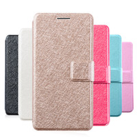 Wholesale Clamshell Mobile Phones - TPU PC Silkworm pattern wallet card slot mobile phone clamshell phone case for iphone 5 5s se 6 6s 6plus 7 7plus