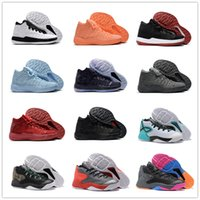 Wholesale Carmelo Anthony Sneakers - 2017 Top quality Carmelo Anthony 12 13 Men's Basketball Shoes for Cheap Sale M12 M13 Sports Training Sneakers Size 40-46