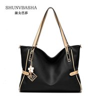 Wholesale Ladies Handbag Cooler - Wholesale-Special Offer 2016 Spring Summer Cool Female Handbags Graceful and Elegant Women Handbags Superior Quality Ladies Handbags
