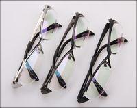 Wholesale Oculos Titanium - MF-1107 Masaki Matsushima optical eyeglasses frame new designer glasses frame titanium glasses man Sunglasses Frames oculos de grau