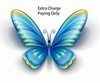 Wholesale Paid Cards - Extra charge paying and Shipping cost paying
