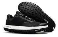 mens schuhe discount großhandel-Discount Billig 2017 neue Herren Fat Tire Trail Sport Laufschuh, maßgeschneiderte Schuhe Produkte in Schuhe, Mode Herren Training Turnschuhe Schuhe