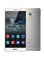 Wholesale Lte Dual Wcdma - huawei Mate S Unlocked Smartphone 5.5 Inch Hisilicon Kirin 935 Octa Core 2.2GHz+1.5GHz,Dual SIM FDD-LTE WCDMA GSM