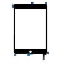 substituição do mini digitalizador do ipad da maçã venda por atacado-Mini iPad da Apple 50pcs DHL Free For 4 4 A1538 A1550 Touch Screen digitalizador substituição