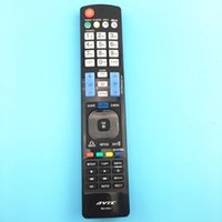 lg tv universal remote. 930 1 ir wholesale- remote control suitable for lg tv 42le5500 42lv3400 42lm670s akb74455403 47lm6700 universal o