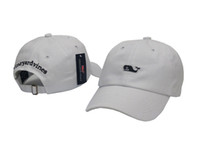 Wholesale Hat Male - Fashion panel vineyard vines caps snapback adjustable hat hip-hop fast recovery, men and women both male and female hip-hop cap the man&#039