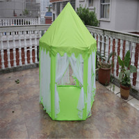 Tente Kids Outdoor Tente Kids Outdoor