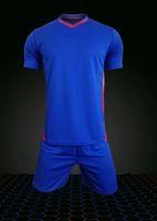 cosplay romano sexy venda por atacado-VIP 9 Tailândia roupas de futebol, sportswear qualidade 25 sexy sinais de camisas, roupas de treinamento kdkad