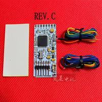 Wholesale Wholesale Nand - Xecuter CoolRunner Rev.C Nand-X JTAG Addon Reset Glitch Hack Cool Runner Freeship