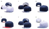 Wholesale Gray Black Snapbacks - wholesale Super Bowl Li Champ Cap 2017 Football Snapbacks Caps LI Champions Hats Dark Gray Team Hat Snapbacks Mix Match Order All Caps