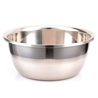Wholesale Magnetic Fruits Vegetables - Multi-function pot classic non-magnetic stainless steel basin kitchen supplies a variety of specifications for wash vegetables wash fruit