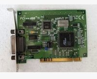 Wholesale Acquisition Card - CEC Keithley 190267A-01 K PCI-488 PCI GPIB IEEE-488 Card Acquisition card