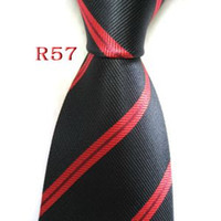 Wholesale Cheapest Neck Ties - Wholesale China & Products Tie Neck Ties, Top quality Brand Design Scarf Shawl Fast shipping Free Shipping Drop shipping Cheapest