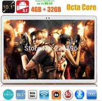 Wholesale G LTE tablet pc inch Octa core GPS Android GB gb Dual Camera MP IPS Screen MID Phablet