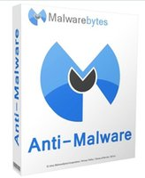 Wholesale Activation Keys - Malware Anti-Malw Corporate 1.80 Multilingual + key Online Activation