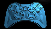 LS1659-B-Game-Controller-Console-Bar-Pub-Neon-Light-Sign.JPG