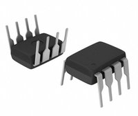 Wholesale 4PC IC DRIVER MOSFET DUAL A DIP8 MICROCHIP TC4426ACPA
