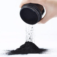 Wholesale Oral Care Kits - Food grade teeth whitening activated carbon coconut charcoal powder activated carbon powder Yellow Stain Bamboo dentifrice Oral Care