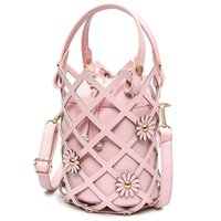 Dropshipping White Beach Bag Sale UK | Free UK Delivery on White ...