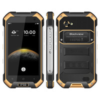 Originale Blackview BV6000S IP68 impermeabile 4.7