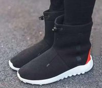 Wholesale Ups Apparel - 2016 new Tech Fleece Apparel Into Boots for the Winter,Women's Tech Fleece Mid Boot,Lady Women's Shoes,Running Sneakers,mens Training Shoes